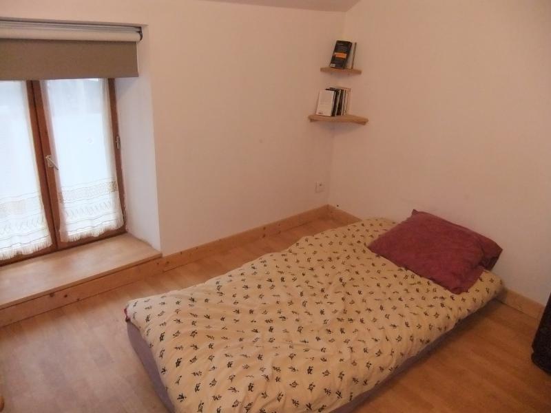 Sale house / villa Meung sur loire 81000€ - Picture 3
