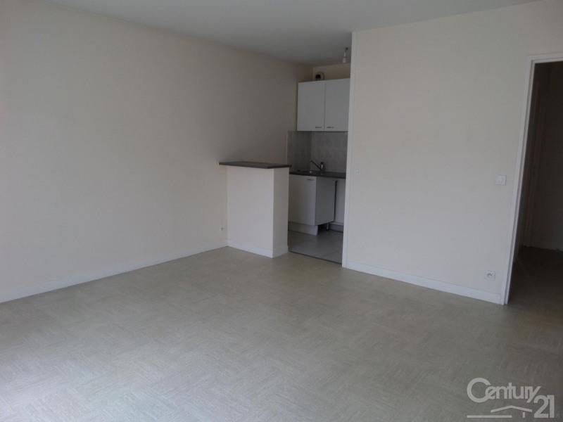 Location appartement Caen 570€ CC - Photo 3