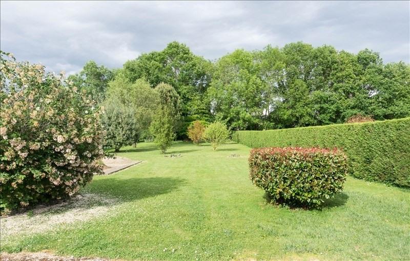 Vente maison / villa Sevignacq 185000€ - Photo 2