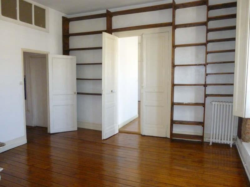 Location appartement Toulouse 1506€ CC - Photo 3