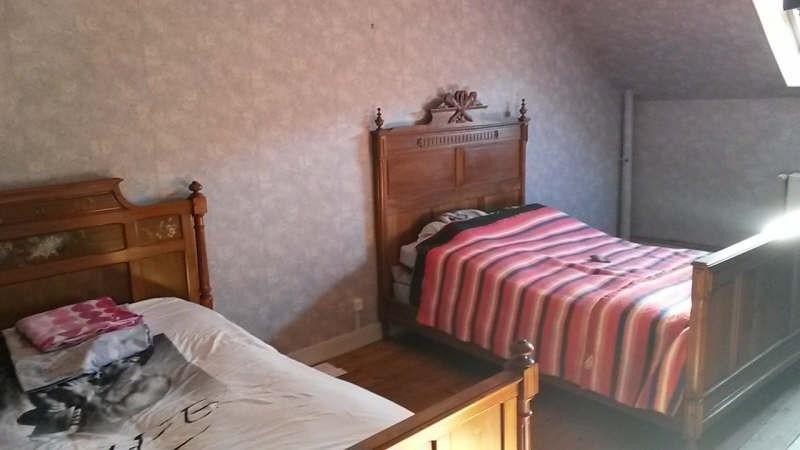 Sale house / villa St sulpice lauriere 76500€ - Picture 6