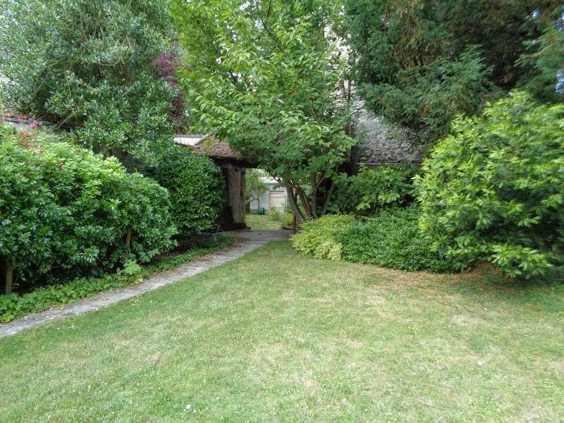 Vente maison / villa Crecy la chapelle 495000€ - Photo 2