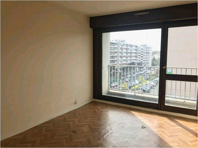 Vente appartement Juvisy sur orge 180000€ - Photo 2