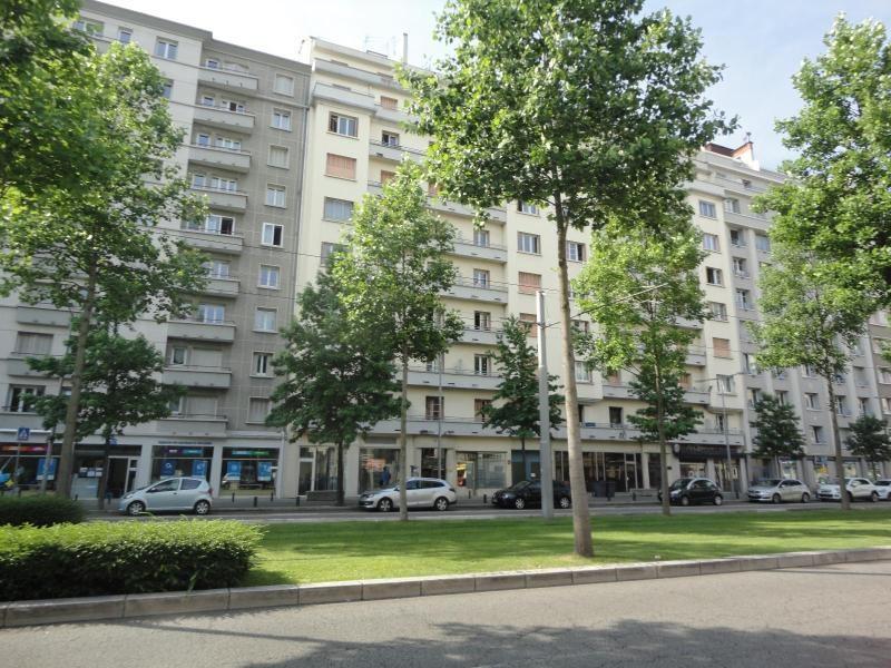 Location appartement Grenoble 790€ CC - Photo 10