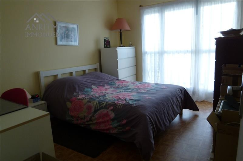 Vente appartement Plaisir 226 800€ - Photo 4