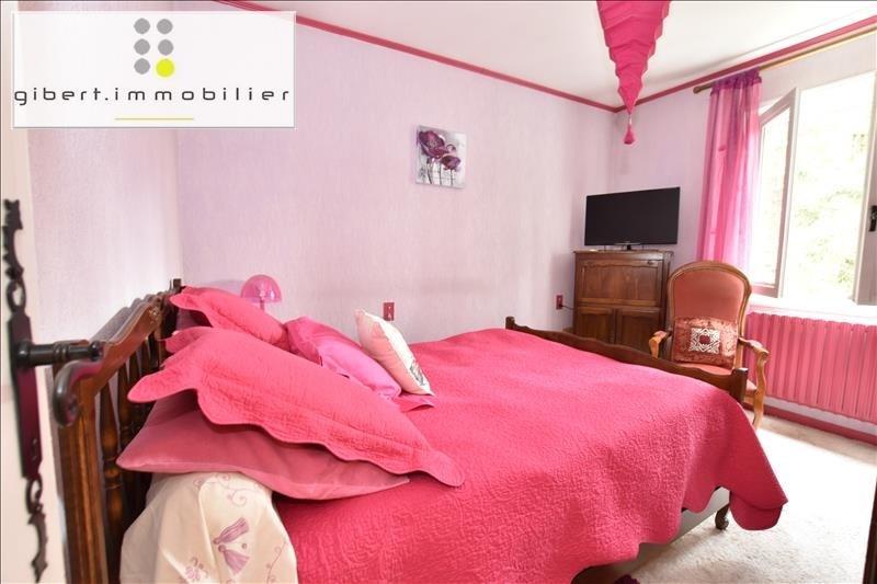 Sale house / villa St germain laprade 185000€ - Picture 4