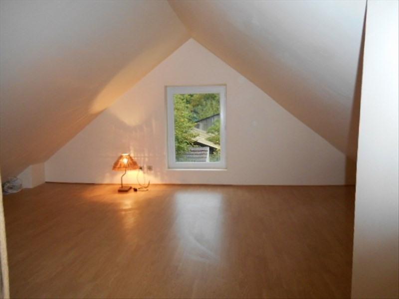 Vente maison / villa La ferte sous jouarre 189000€ - Photo 6