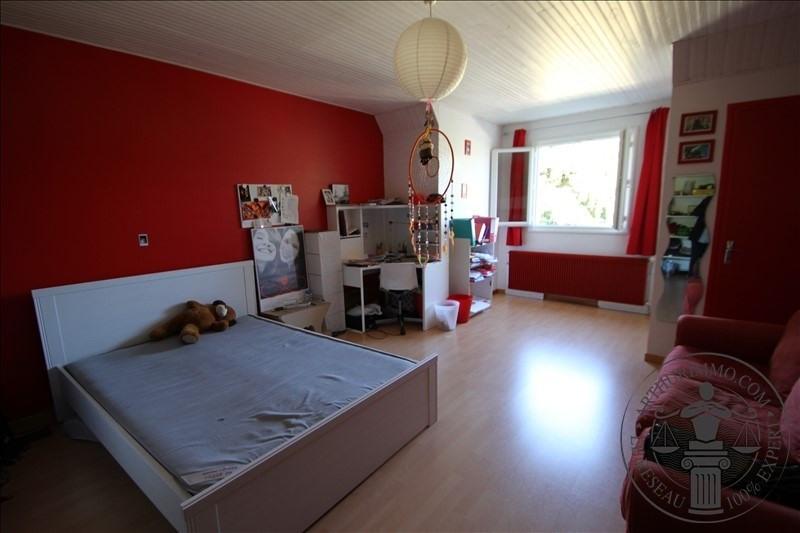 Sale house / villa St arnoult en yvelines 470000€ - Picture 9