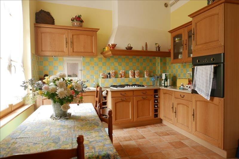 Venta  casa Nogent le roi 301000€ - Fotografía 4