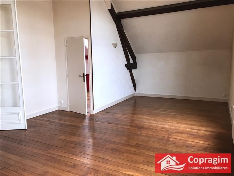 Sale apartment Montereau fault yonne 129 800€ - Picture 3