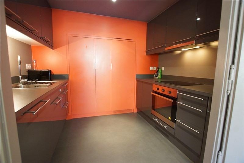 Location appartement Lyon 2ème 1550€ CC - Photo 3