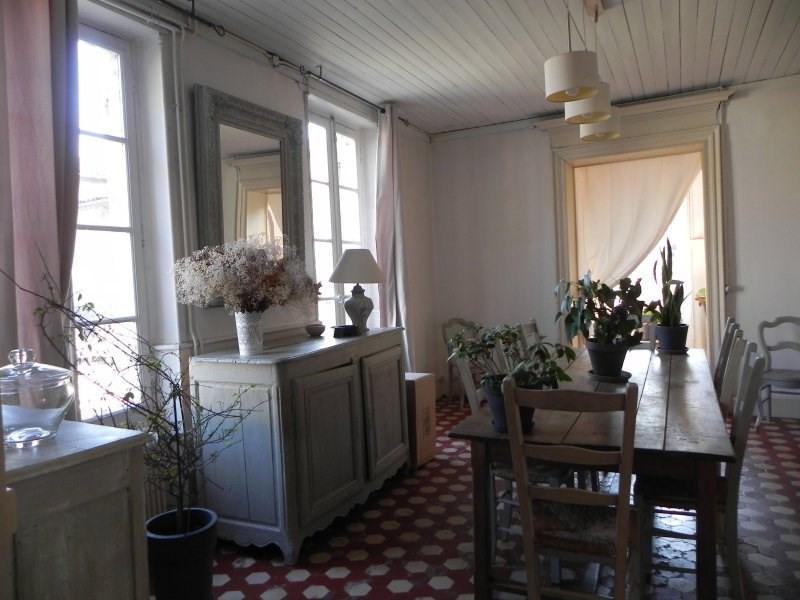 Sale house / villa Agen 372500€ - Picture 9