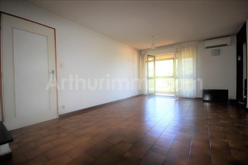 Sale apartment Frejus 155000€ - Picture 3