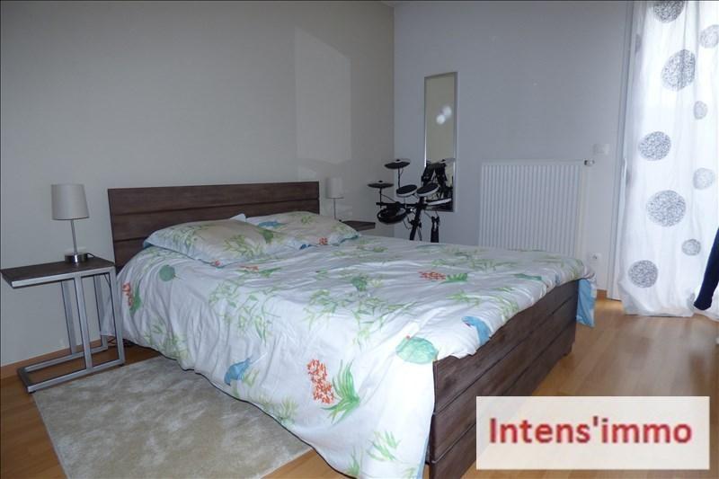 Sale apartment Bourg de peage 180000€ - Picture 5