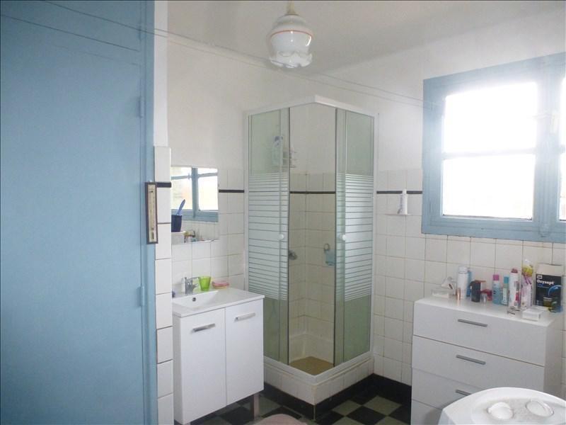 Sale house / villa St brieuc 116820€ - Picture 9