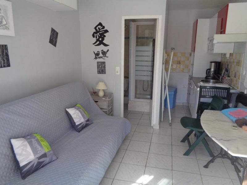 Sale house / villa Sillans-la-cascade 399000€ - Picture 28