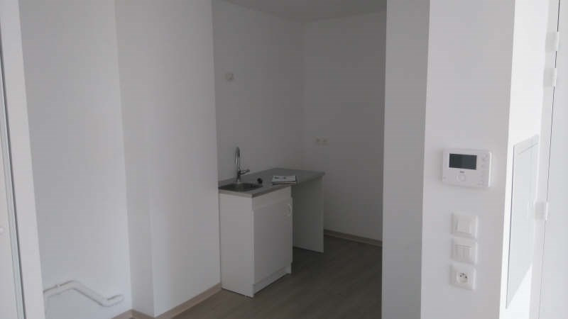 Vente appartement Toulon 185 000€ - Photo 3
