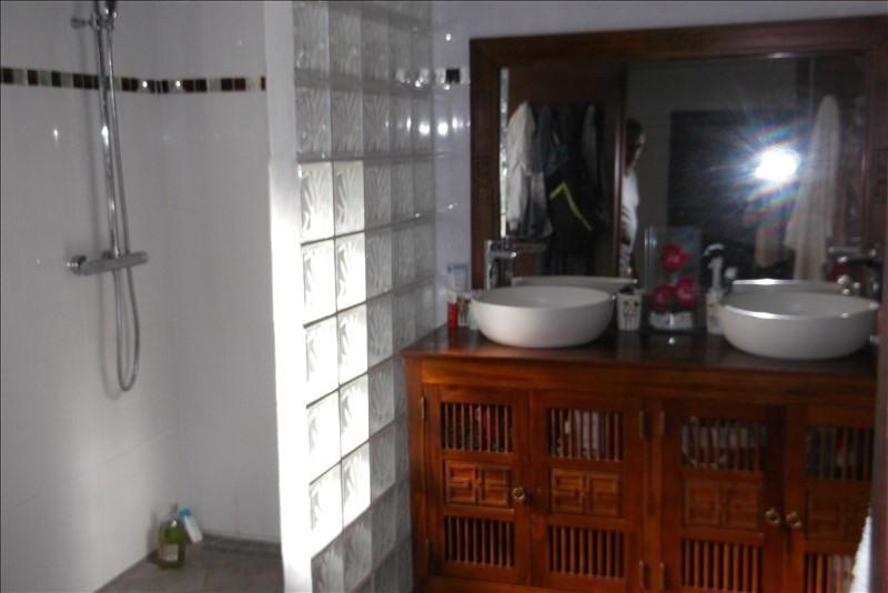 Vente maison / villa Ste rose 370000€ - Photo 6