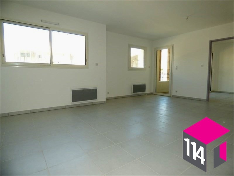 Sale apartment Baillargues 187 000€ - Picture 2