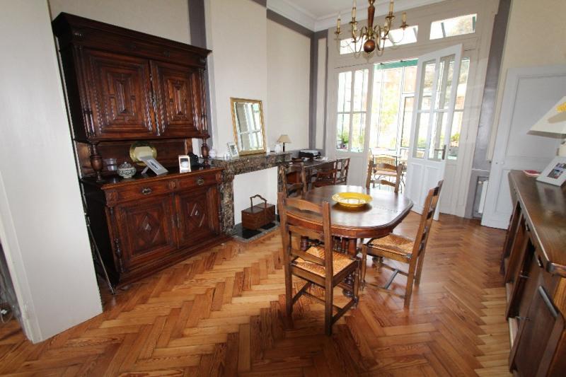 Sale house / villa Douai 223000€ - Picture 3