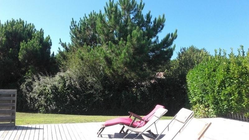 Vente maison / villa Moliets et maa 428000€ - Photo 5