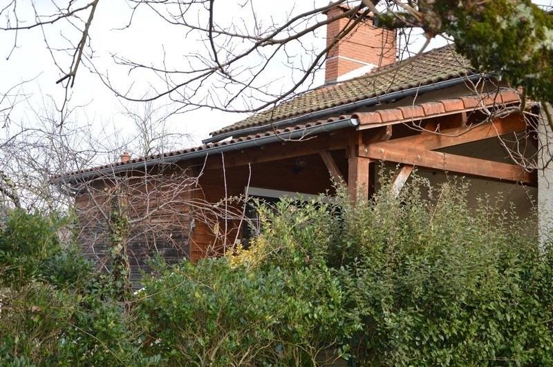 Vente maison / villa Figeac 138450€ - Photo 9