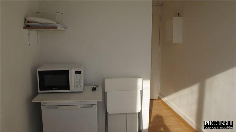 Produit d'investissement appartement Neuilly sur seine 120000€ - Photo 3