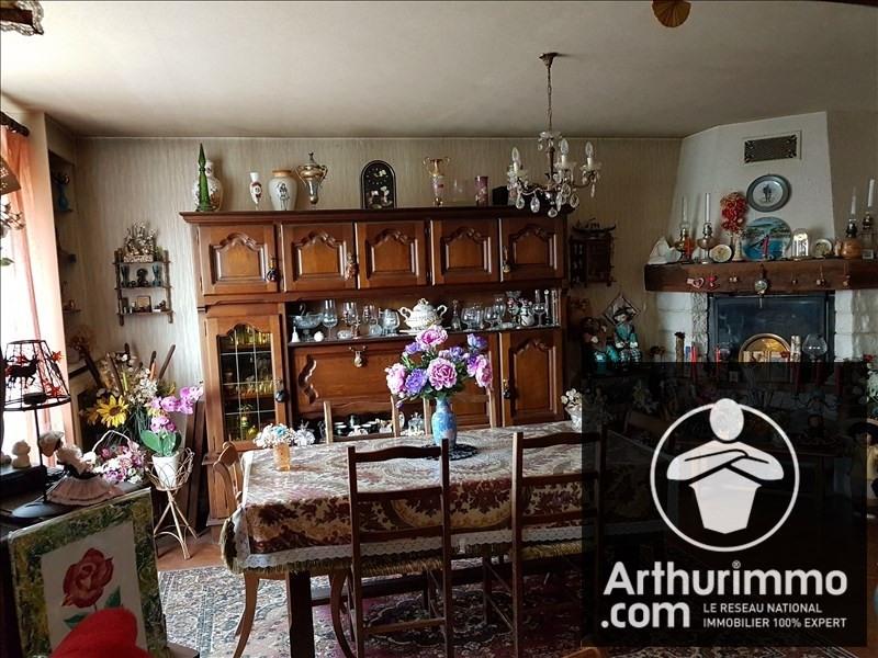 Sale house / villa Chelles 344850€ - Picture 3