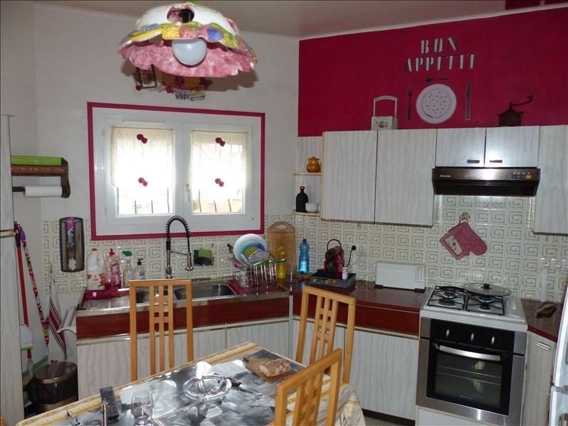 Venta  casa Beziers 215000€ - Fotografía 2