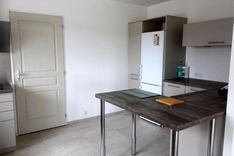 Vente Maison 5 pièces 109m² Sarzeau