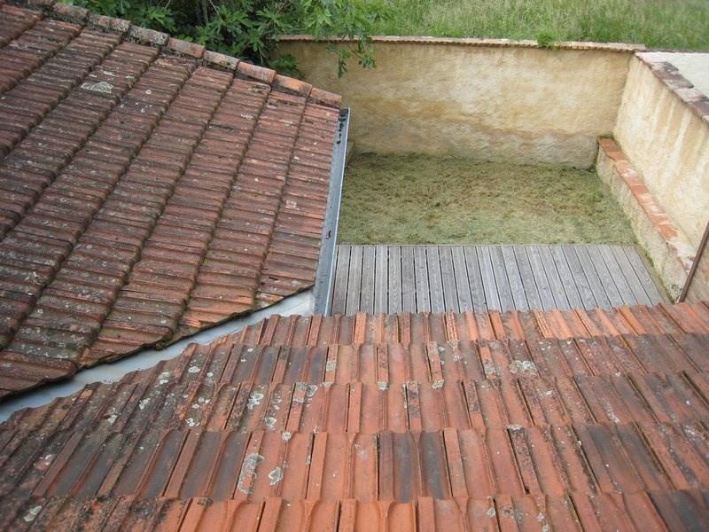 Sale house / villa Agen 120000€ - Picture 11