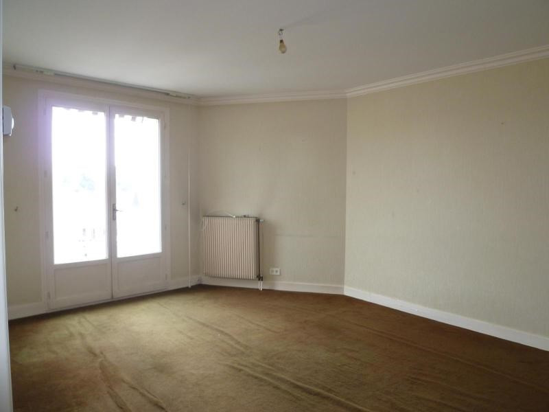 Vente appartement Vichy 108 000€ - Photo 3