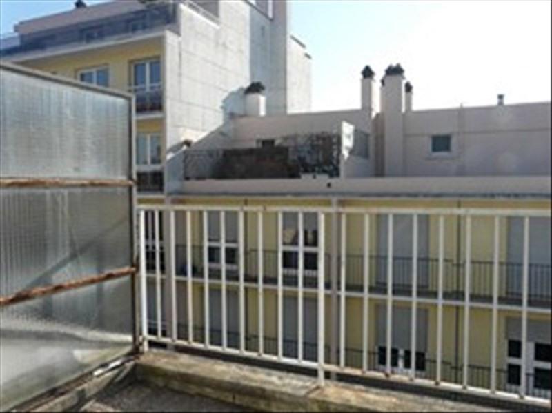 Venta  apartamento Pau 47000€ - Fotografía 1