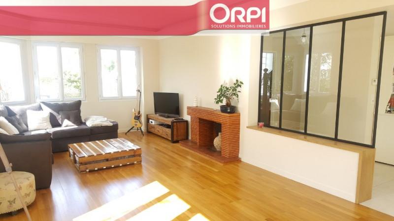 Maison La Rochelle 6 pièce (s) 145.38 m²