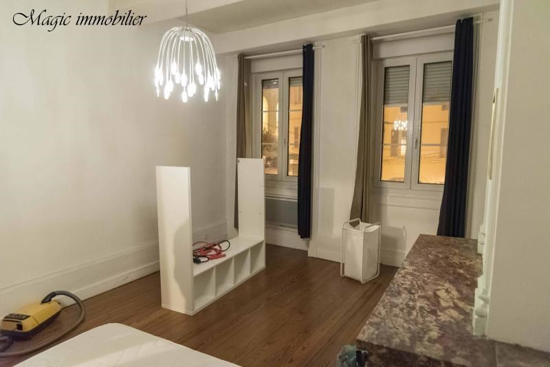 Location appartement Oyonnax 399€ CC - Photo 3