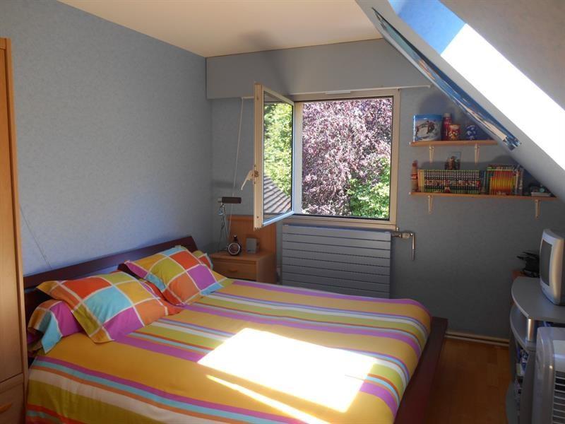 Vente maison / villa Lons-le-saunier 440000€ - Photo 10