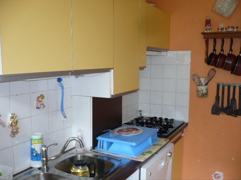 Vente appartement Nantes 109850€ - Photo 2