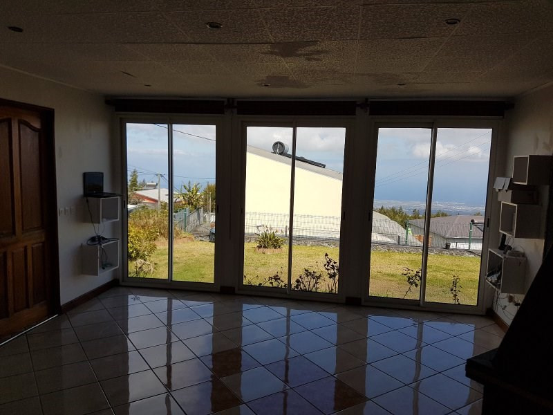 Location maison / villa La plaine des cafres 800€ +CH - Photo 5
