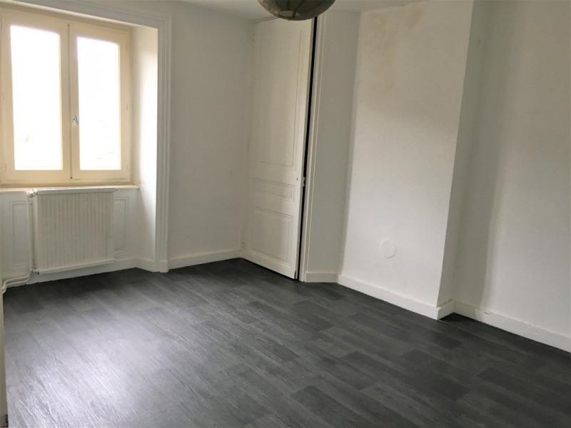 Sale apartment Saint-bonnet-le-château 79000€ - Picture 3