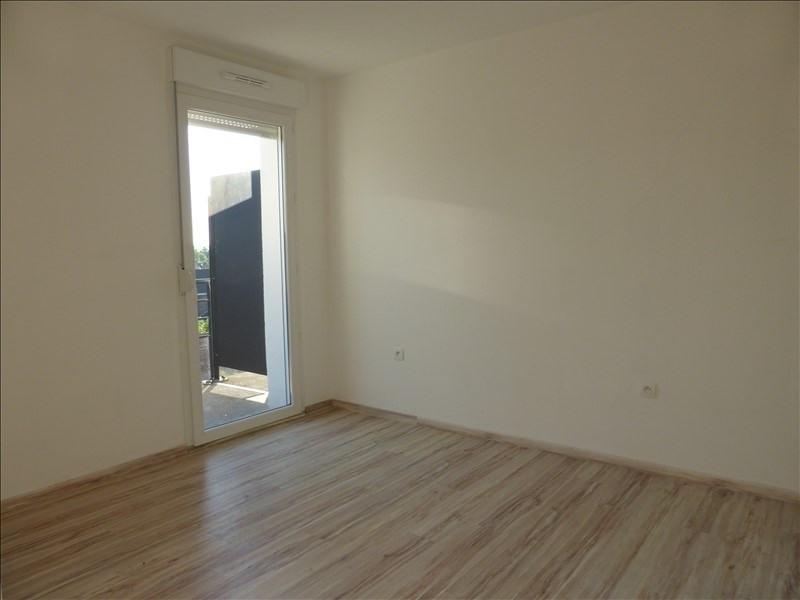 Vente appartement Noeux les mines 99000€ - Photo 4