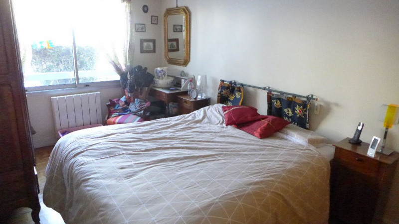 Vente appartement Vanves 614250€ - Photo 3