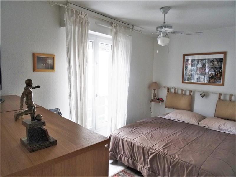 Vente appartement St raphael 305000€ - Photo 4