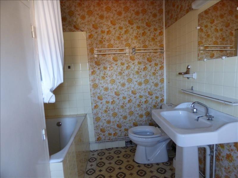 Location maison / villa Mazamet 565€ CC - Photo 9
