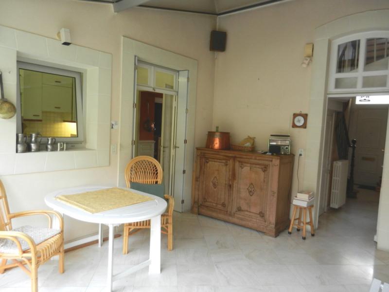 Vente maison / villa Le mans 457600€ - Photo 9