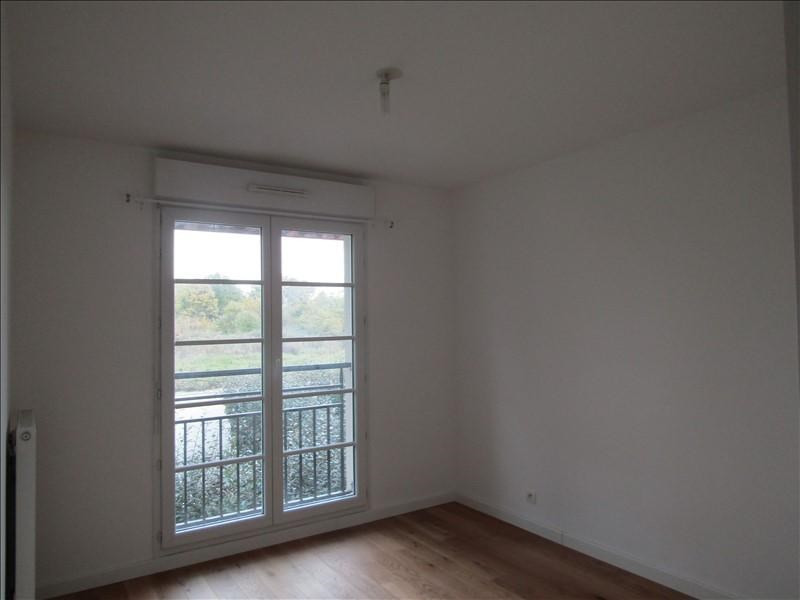 Location appartement Herblay 733€ CC - Photo 5