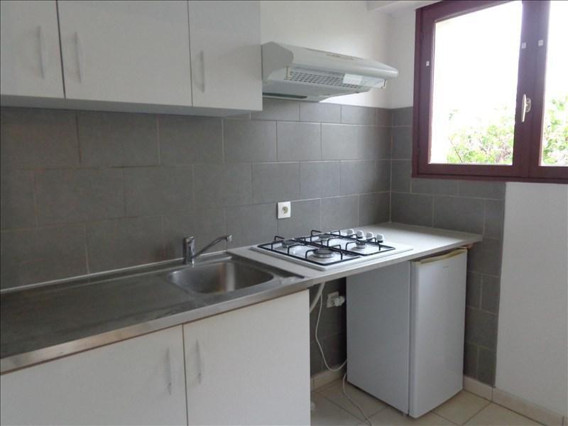 Location appartement Dax 331€ CC - Photo 1