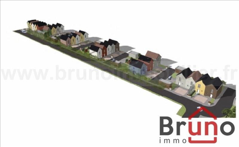 Verkoop  huis St valery sur somme 188000€ - Foto 2