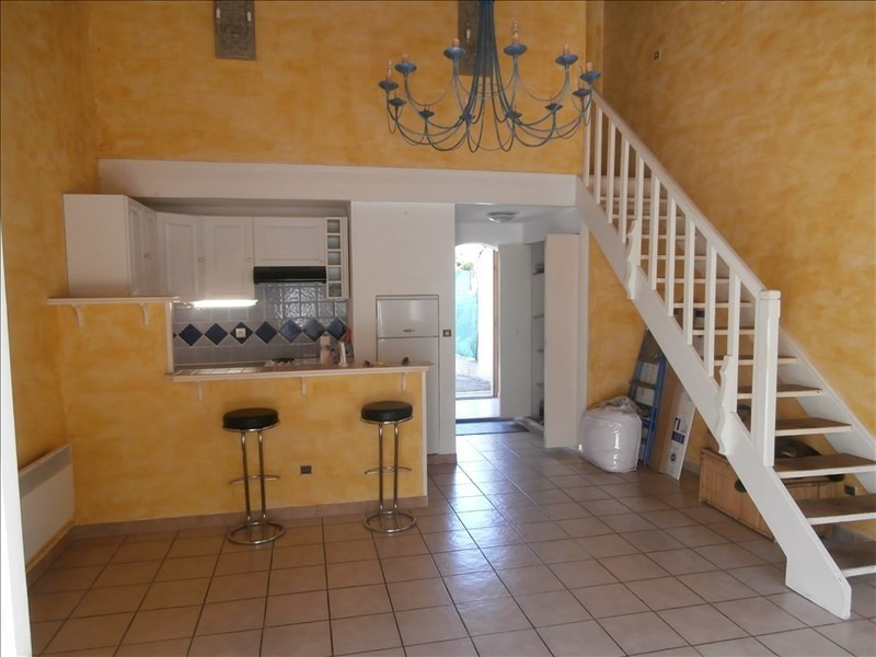 Vente appartement Manosque 150 000€ - Photo 3