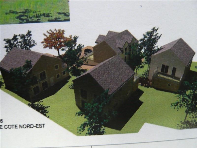 Vente maison / villa Argenteuil 552000€ - Photo 3