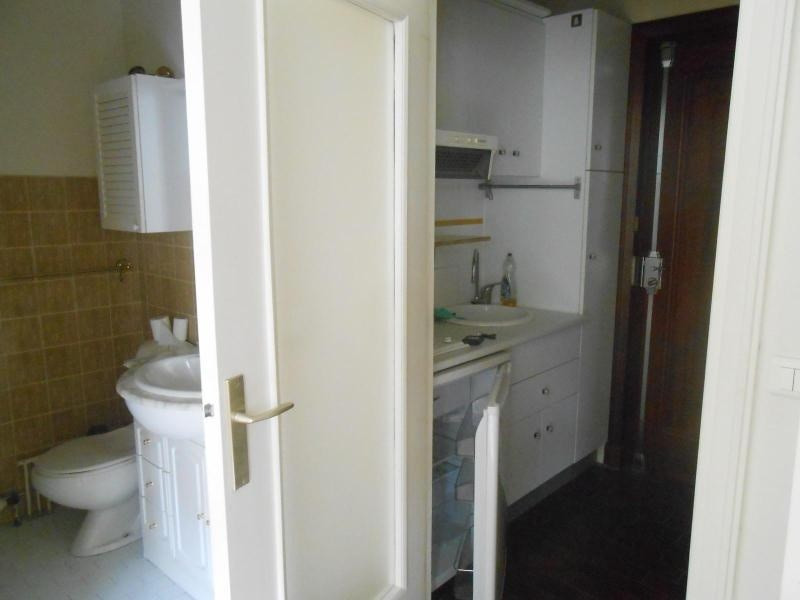 Location appartement Lyon 6ème 530€ CC - Photo 4